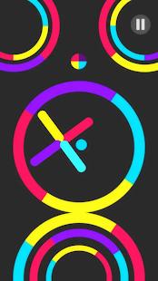 Color Ball 2018 Für PC Windows & Mac