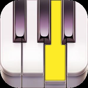 Despacito Piano Tap For PC