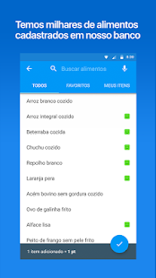 App Diet and Health - Lose Weight version 2015 APK