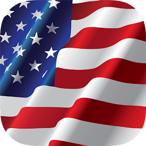 Patriotic Ringtones (American) For PC / Windows 7/8/10 / Mac – Free Download