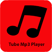 App Tube MP3 Music Player Pro APK for Windows Phone