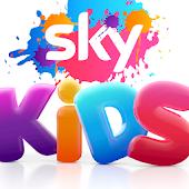 APK App Sky Kids for iOS