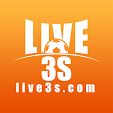 Livescore S.. file APK for Gaming PC/PS3/PS4 Smart TV