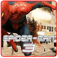 Guide The Amazing Spider-man 3 APK for Bluestacks