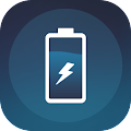 App Battery Doctor - Power Saver APK for Kindle