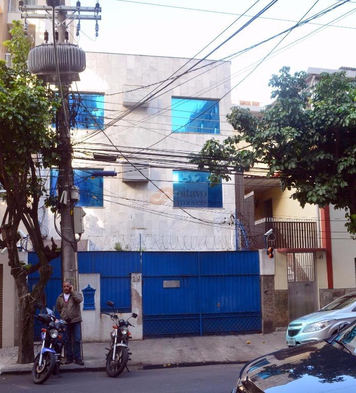 Rio de Janeiro RJ - Casa para alugar