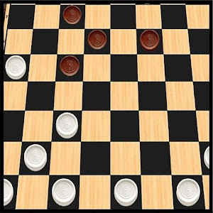 chess board game For PC (Windows & MAC)