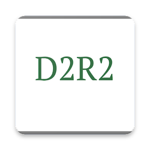D2R2 2017 For PC