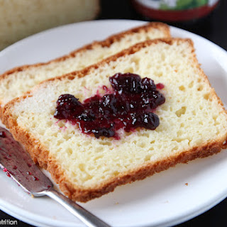 Gluten Free Rice Bread Recipes