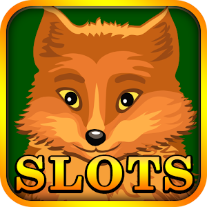 Foxi Fox Free Slot Machine