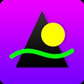 App Artisto – Video & Photo Editor apk for kindle fire
