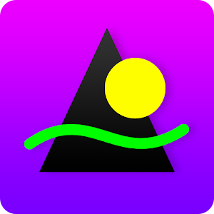 Artisto – Video & Photo Ed... app for android