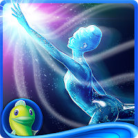 Danse Macabre: Thin Ice (Full) For PC (Windows And Mac)
