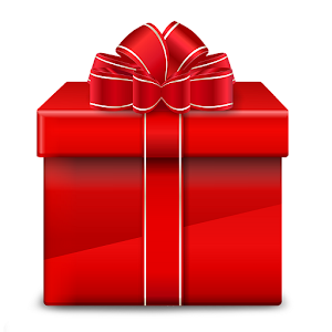 Download Christmas Gifts Earn rewards for Windows Phone