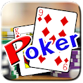 Download Full Poker King 1.0 APK