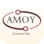 Amoy Couture Hair APK Image