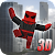 Cube Spider Subway Runner 3D file APK Free for PC, smart TV Download