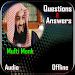 Mufti Menk Questions And Answers Icon