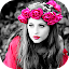 Free Download Color Effects Photo Maker APK for Blackberry