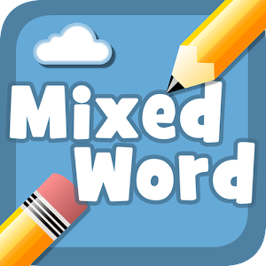 Mixed Word