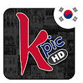 App KPOP Wallpaper HD : K-PIC APK for Windows Phone