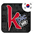 KPOP Wallpaper HD : K-PIC file APK for Gaming PC/PS3/PS4 Smart TV