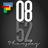 Blacklist for Total Launcher APK for iPhone