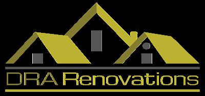 DRA Renovations York