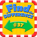 Find The Difference 37 APK for Kindle Fire