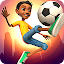 Kickerinho World APK for iPhone