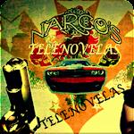 Telenovelas Narco Icon