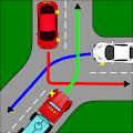 Traffic Board APK for Bluestacks