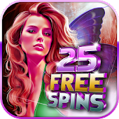 Enchanted Forest Free Slots APK for Bluestacks