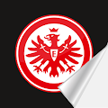 Eintracht Frankfurt Magazine APK for Bluestacks
