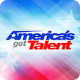 AGT: America's Got Talent