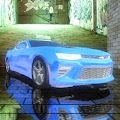 Game Online Car Game 11 APK for iPhone