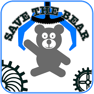 Download Save the bear For PC Windows and Mac