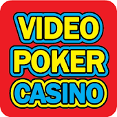 Free Video Poker Casino Games APK for Windows 8