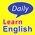 APK App Learn English Conversation for iOS