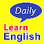 Download Android App Learn English Conversation for Samsung
