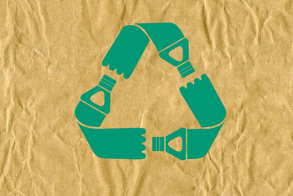 Como valorizar a cadeia de reciclagem no Brasil pode ajudar minha empresa?