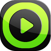 App MP3 Music Audio Player APK for Windows Phone