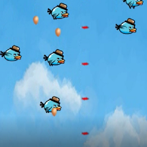 Download SHOOTING BIRD for Windows Phone