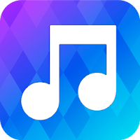 Free MP3 Music Down‍load Player For PC