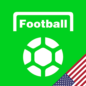 All Football US for PC-Windows 7,8,10 and Mac