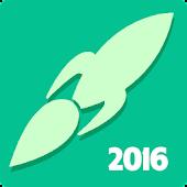 App RAM Booster 2016 APK for Windows Phone