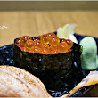 腹一杯Haraipai-丼飯-居酒屋