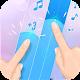 Music tiles: Piano tiles