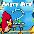 App Guide Angry Bird 2 APK for Kindle