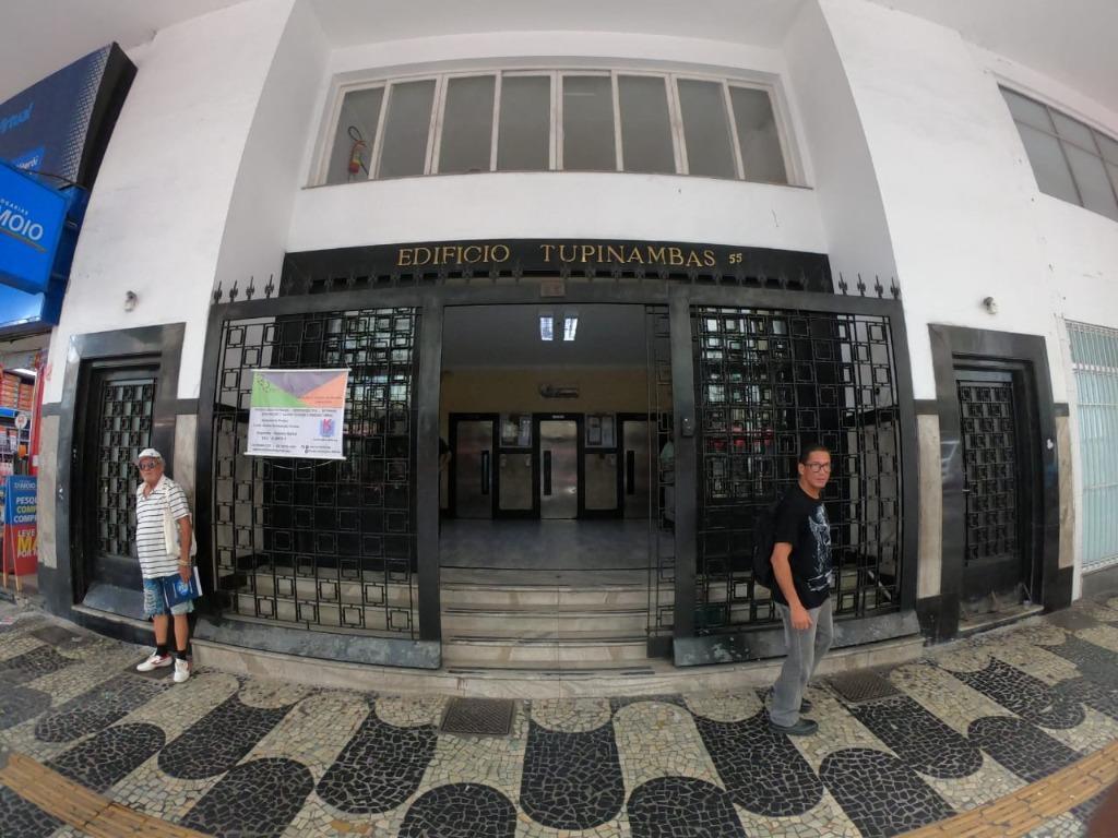 Niterói RJ - Sala à venda